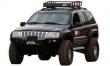 Grand Cherokee WJ (99-04)