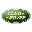 Prídavné nádrže - LAND ROVER