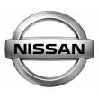 Prídavné nádrže - NISSAN