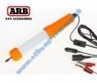 ARB LED lampa 12V