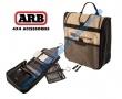 ARB Toaletná taška
