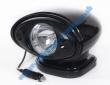Hľadací svetlomet Predator 4x4 HSRufo-55W